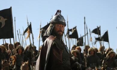 Der Mongole - Bild 9