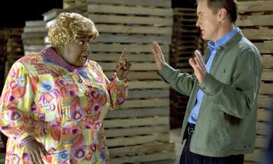 Big Mama's Haus 2 mit Martin Lawrence und Mark Moses - Bild 10