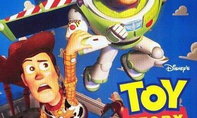 Toy Story - Bild 1