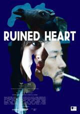 Ruined Heart - Poster