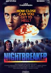 Operation Nightbreaker