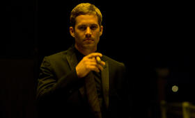 Takers mit Paul Walker - Bild 6