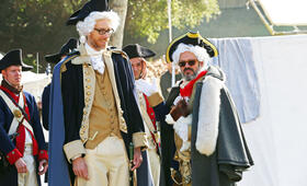 Stephen Merchant in Drunk History - Bild 26