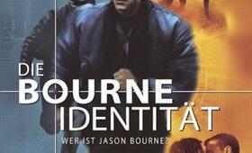 Die Bourne Identität - Bild 18
