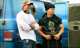Pain & Gain - Bild 32