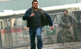 Staffel 5 mit Jensen Ackles - Bild 88