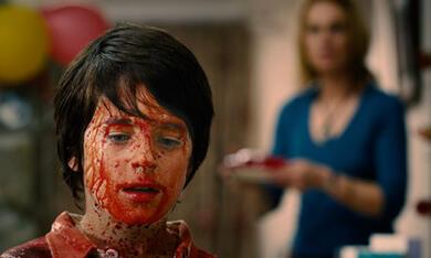 Stitches - Bild 4