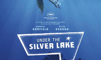 Under the Silver Lake - Bild 11