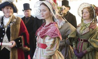 Victoria, die junge Königin mit Miranda Richardson - Bild 3