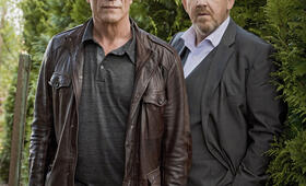 Tatort: Nachbarn mit Dietmar Bär und Klaus J. Behrendt - Bild 70