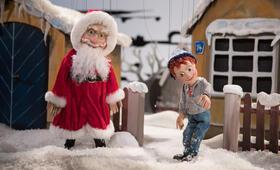 Augsburger Puppenkiste: Als der Weihnachtsmann vom Himmel fiel - Bild 5
