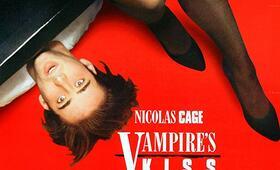 Vampire's Kiss mit Nicolas Cage und Jennifer Beals - Bild 10