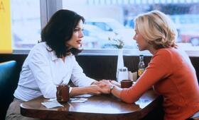 Mulholland Drive mit Naomi Watts und Laura Harring - Bild 84