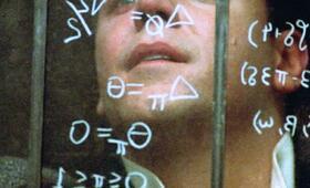 A Beautiful Mind - Genie und Wahnsinn mit Russell Crowe - Bild 4