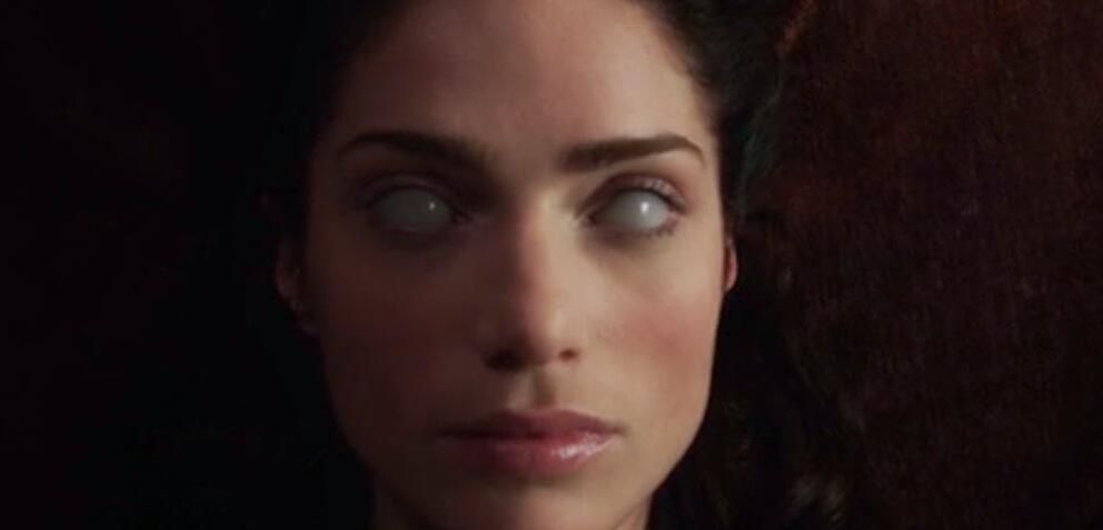 Salem Staffel 2