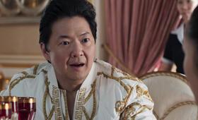 Crazy Rich mit Ken Jeong - Bild 7