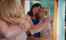 Immer für dich da, Immer für dich da - Staffel 1 mit Katherine Heigl und Sarah Chalke - Bild 5