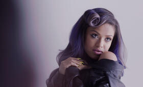 Gugu Mbatha-Raw in Beyond the Lights - Bild 69