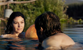 On the Milky Road mit Monica Bellucci - Bild 12