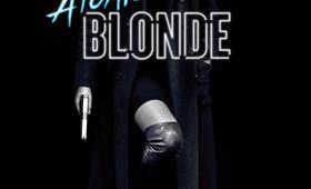 Atomic Blonde - Bild 23