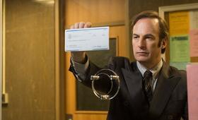 Better Call Saul mit Bob Odenkirk - Bild 11