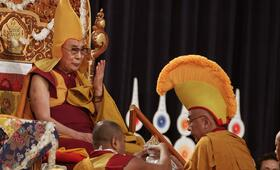 Der letzte Dalai Lama? mit Dalai Lama - Bild 5