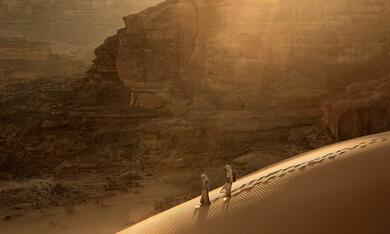 Star Trek: Discovery, Star Trek: Discovery Staffel 1 - Bild 10