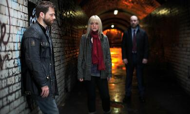 From Darkness, From Darkness Staffel 1 - Bild 4