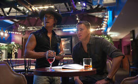 Magic Mike mit Matthew McConaughey und Channing Tatum - Bild 99