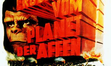 Eroberung vom Planet der Affen - Bild 9