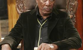 Lucky#Slevin mit Morgan Freeman - Bild 6