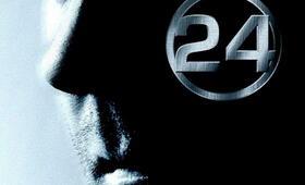 24 - Bild 1