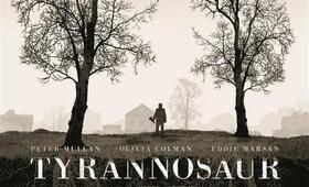 Tyrannosaur - Eine Liebesgeschichte - Bild 1