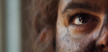 Artemis Fowl: Zentaur Foaly im Teaser-Trailer?