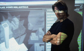 Mission: Impossible 2 mit Tom Cruise - Bild 179