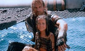 Waterworld mit Kevin Costner - Bild 73