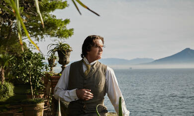 The Happy Prince mit Rupert Everett - Bild 8