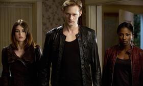 True Blood Staffel 5 mit Lucy Griffiths - Bild 2