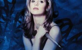 Buffy - Im Bann der Dämonen - Bild 20