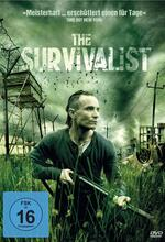The Survivalist Poster