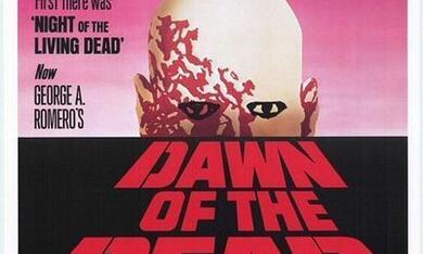 Zombie - Dawn of the Dead - Bild 5