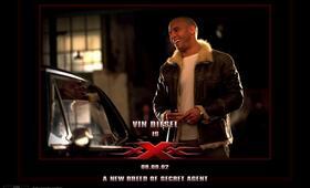 xXx - Triple X mit Vin Diesel - Bild 43