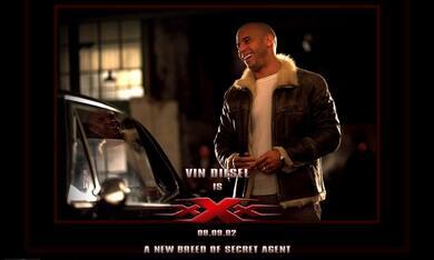 xXx - Triple X mit Vin Diesel - Bild 4