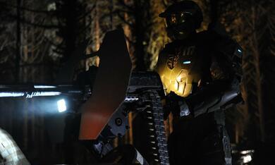 Halo 4: Forward Unto Dawn - Bild 7