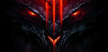Bild zu:  Kriegt Diablo 3 einen Totenbeschwörer-DLC?