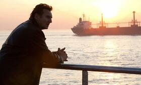 96 Hours - Taken 2 mit Liam Neeson - Bild 104