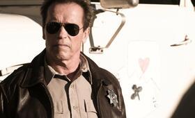 The Last Stand mit Arnold Schwarzenegger - Bild 83