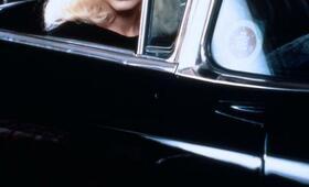 Lost Highway mit Patricia Arquette - Bild 21
