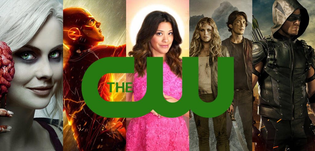 The CW Upfronts 2016 - Alle neuen, verlängerten & abgesetzte Serien