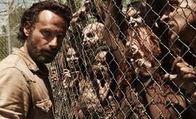 The Walking Dead - Bild 190
